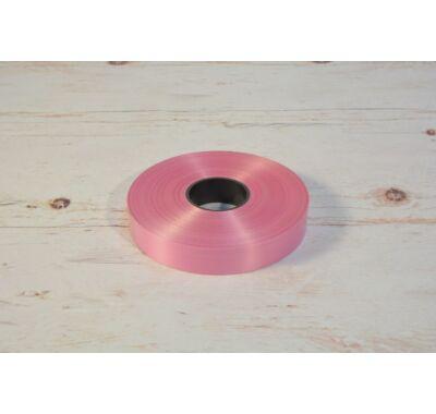 papírszalag rózsaszín