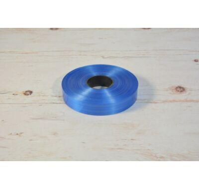 papírszalag kék