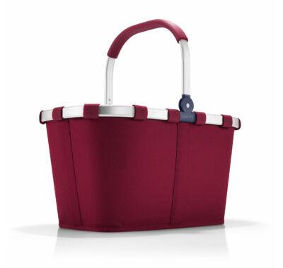 reisenthel carrybag structure
