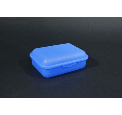 Tároló doboz klickbox 18x13x7 cm
