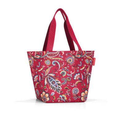Reisenthel  bevásárló táska