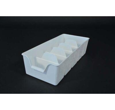 Fűszertároló doboz