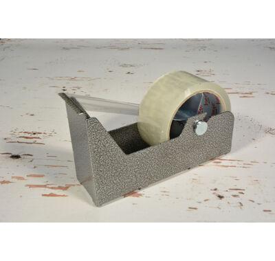 Asztali ragasztószalag adagoló csomagzáró szalaghoz