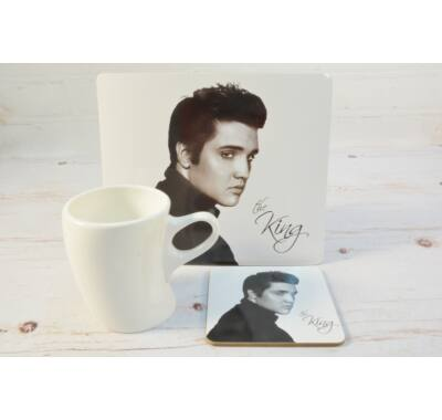 Elvis  Presley egérpad