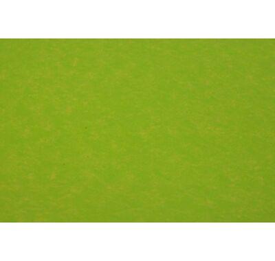 Csomagolópapír - foltos zöld