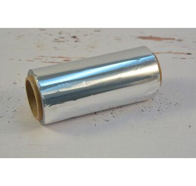 Bonbon csomagoló fólia - ezüst
