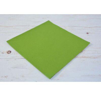 textil hatású papírszalbéta