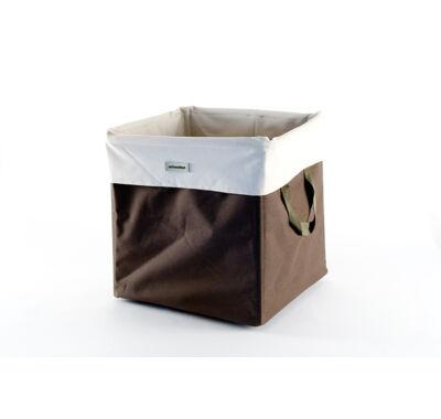 Reisenthel - Home box
