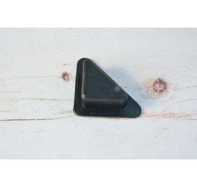 háromszögtalp