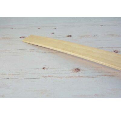 Farugó egyedi hosszúság  méret alján 600-995 mm méretben