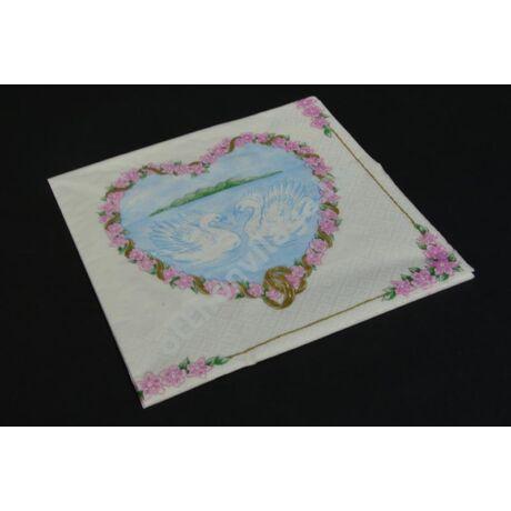 a6a496693c Magas minőségű 3 rétegű papírszalvéta ünnepekre alkalmakra, hétköznapra