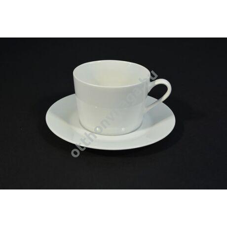 kávés cappuccinos teás csésze