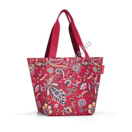 reisenthel bevásárló tásk