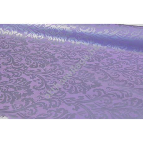 fólia  dekorációs  csomagoló anyag anyag