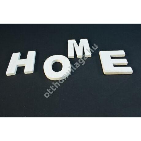 Homebetű