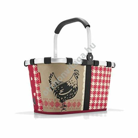 reisenthel carrybag country